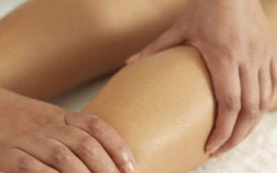 Is Sports Massage just for sporty people?